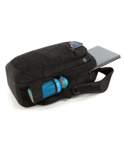 Tucano Lato Backpack - черен - 3