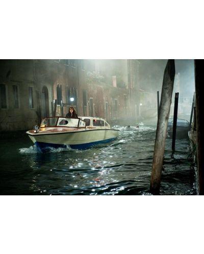 Туристът (Blu-Ray) - 2