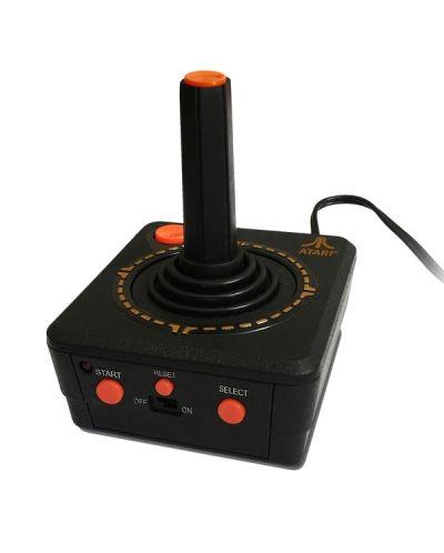 Blaze Atari TV Plug & Play Joystick - 2