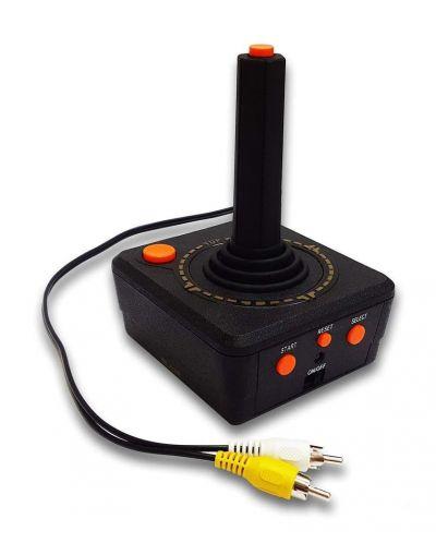 Blaze Atari TV Plug & Play Joystick - 6