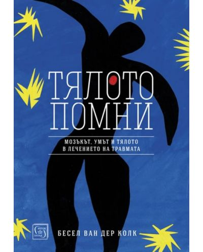 tyaloto-pomni - 1