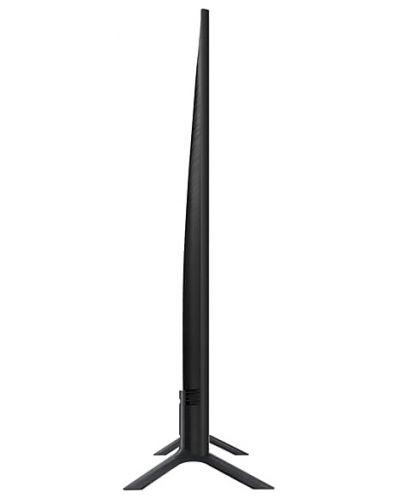 """Смарт телевизор Samsung 75РU7172 - 75"""", 4K UHD, LED - 4"""