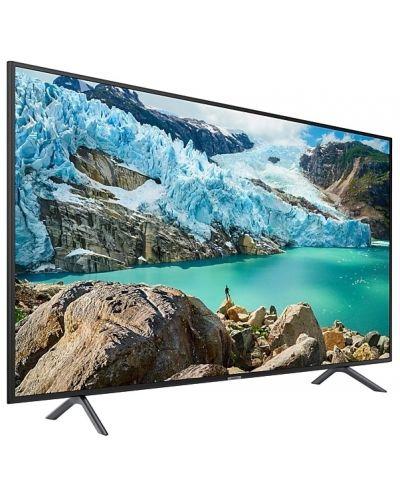 """Смарт телевизор Samsung 75РU7172 - 75"""", 4K UHD, LED - 3"""