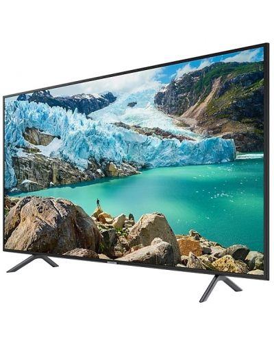 """Смарт телевизор Samsung 75РU7172 - 75"""", 4K UHD, LED - 2"""