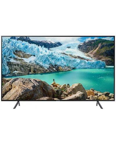 """Смарт телевизор Samsung 75РU7172 - 75"""", 4K UHD, LED - 1"""