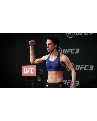 UFC 3 (PS4) - 6