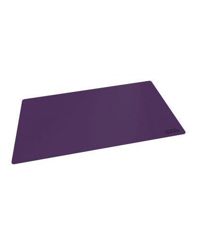 Ultimate Guard Play-Mat XenoSkin - Edition Purple 61 x 35 cm - 1