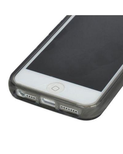 Ultraslim Bumper за iPhone 5 - 2