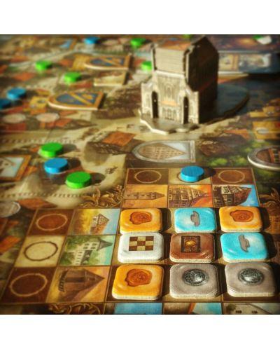Настолна игра Ulm - 3