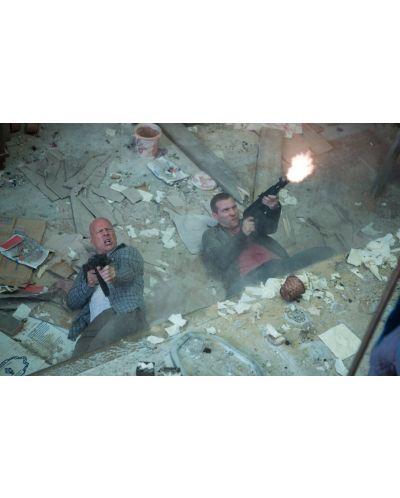 Умирай трудно: Денят настъпи - Удължено издание (Blu-Ray) - 6
