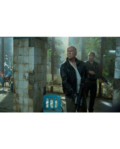 Умирай трудно: Денят настъпи - Удължено издание (Blu-Ray) - 3