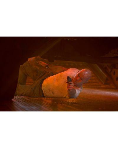 Умирай трудно: Денят настъпи - Удължено издание (Blu-Ray) - 11