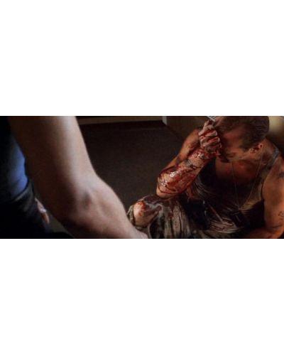 Умирай трудно 3 (Blu-Ray) - 9