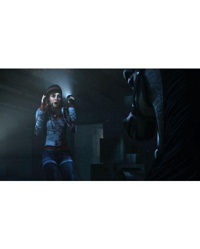 Until Dawn (PS4) - 8