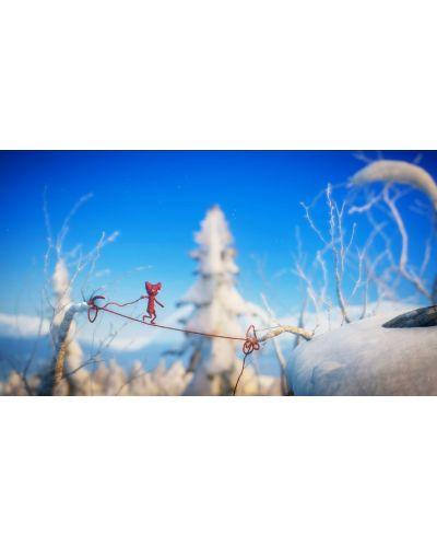 Unravel Yarny Bundle (PS4) - 7