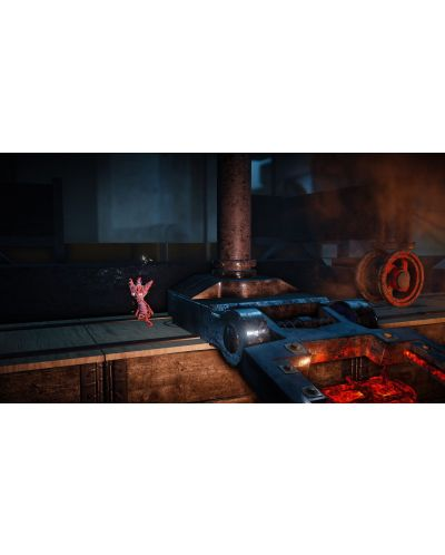 Unravel Yarny Bundle (PS4) - 6