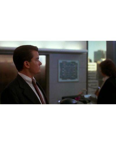 Уолстрийт (Blu-Ray) - 4