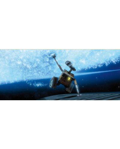 УОЛ-И - Специално издание в 2 диска (DVD) - 7