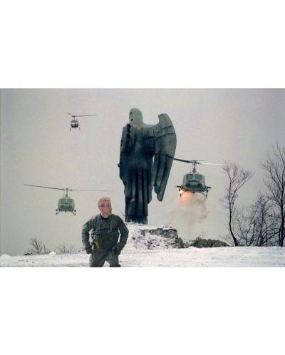 В тила на врага (Blu-Ray) - 6