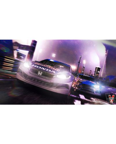 V-Rally 4 Ultimate Edition (Xbox One) - 5