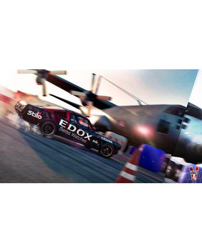 V-Rally 4 (PS4) - 3
