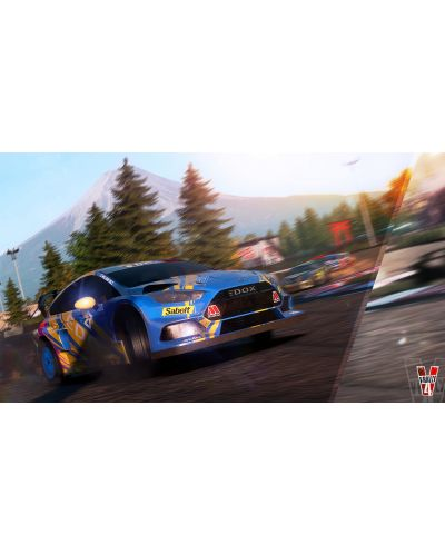 V-Rally 4 Ultimate Edition (PC) - 4