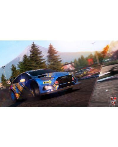 V-Rally 4 (Xbox One) - 4