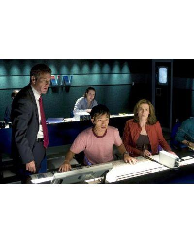 Точен прицел (2008) (Blu-Ray) - 12