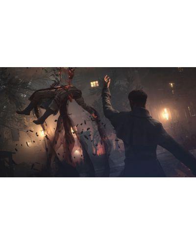 Vampyr (PC) - 7