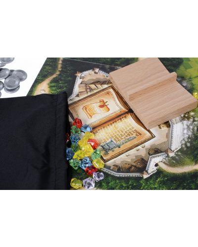 Настолна игра Valdora - 5