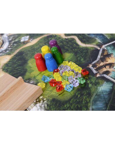 Настолна игра Valdora - 2