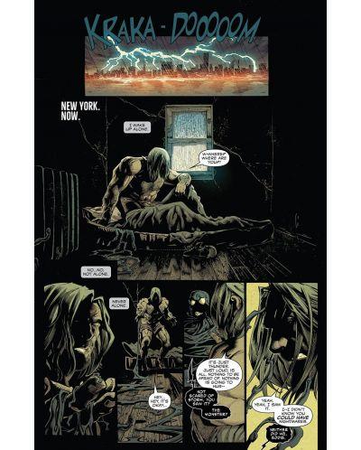 Venom, Vol. 1: Rex-3 - 4