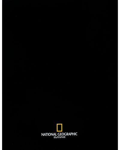 National Geographic: Великите империи. Власт и сила - 2