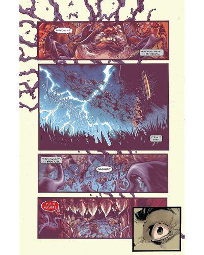 Venom, Vol. 1: Rex-2 - 3