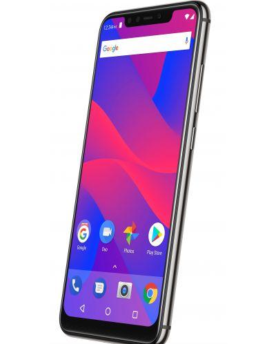 "Смартфон BLU Vivo XI - 5.9"", 32GB, черен - 4"