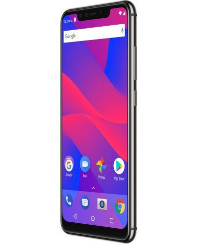 "Смартфон BLU Vivo XI - 5.9"", 32GB, черен - 2"