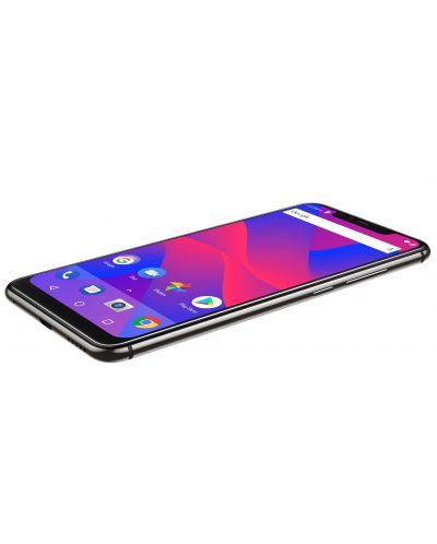 "Смартфон BLU Vivo XI - 5.9"", 32GB, черен - 5"