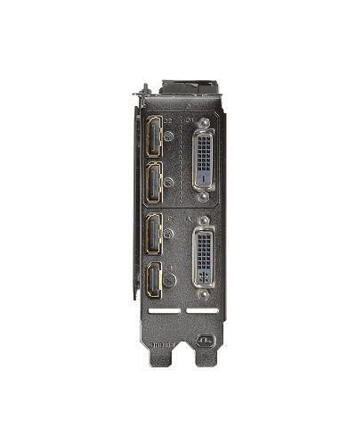 Видеокарта Gigabyte Nvidia GeForce GTX 980 Ti Gaming Edition (6GB GDDR5) - 2
