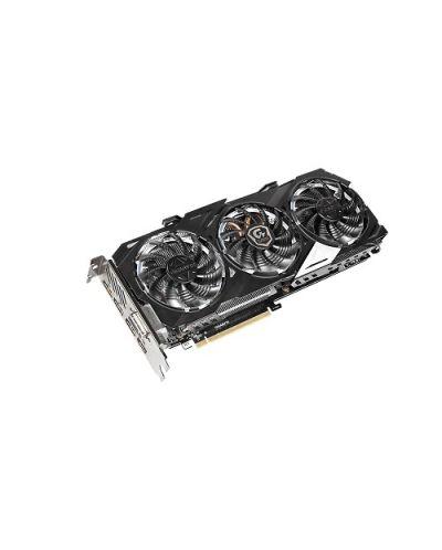 Видеокарта Gigabyte Nvidia GeForce GTX 970 Extreme Edition (4GB GDDR5) - 1