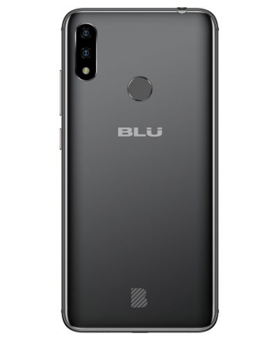 "Смартфон BLU Vivo XI - 5.9"", 32GB, черен - 8"