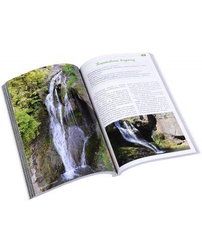 Фото пътеводител на българските водопади - 6