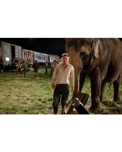 Вода за слонове (DVD) - 4