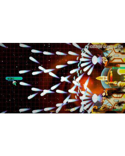Vostok Inc (PS4) - 6