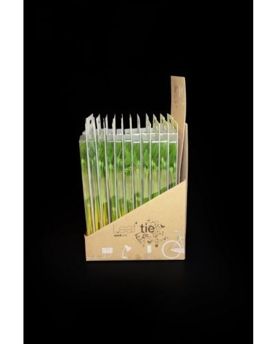 Връзка за кабели - листенце - 10