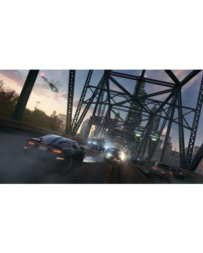 Watch_Dogs (Xbox One) - 12