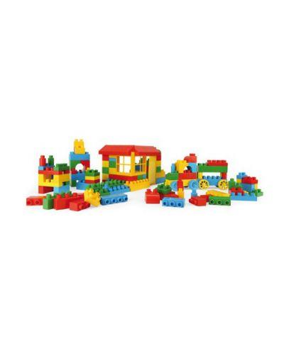 wader-41290-detski-konstruktor-102-el-v-kartonena-kutiya - 1