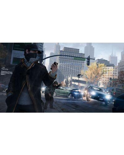 Watch_Dogs (Xbox One) - 11