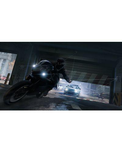 Watch_Dogs (Xbox One) - 8