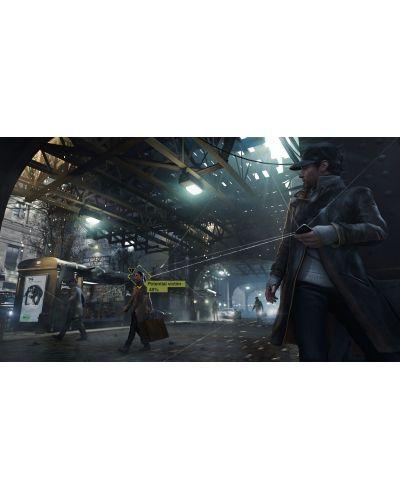 Watch_Dogs (Xbox One) - 7