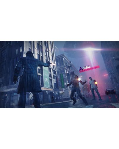 Watch_Dogs Complete Edition (PS4) - 8
